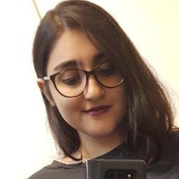 Maryam K