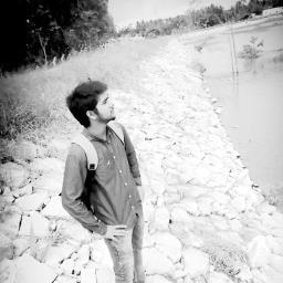 Mayank Rana