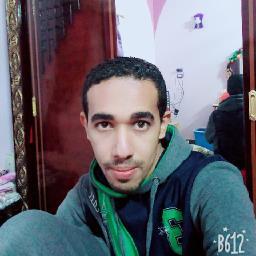 Bassam Maqboul