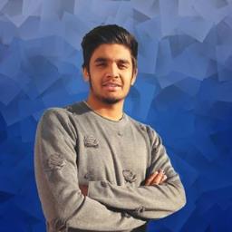 Gurpreet Singh Virdi