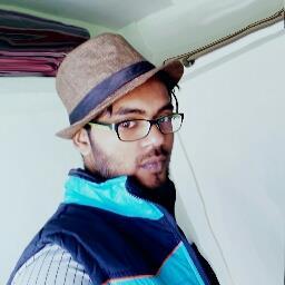 Khan Samar