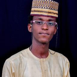 Muhammad Sani Aliyu