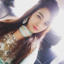 Salma Khan Bristy