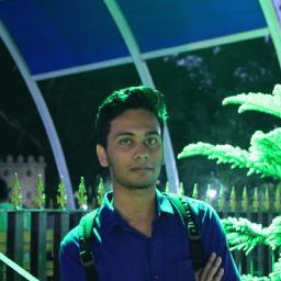 Bhaskar Maity