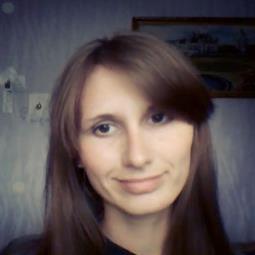 Tatyana Chekulaeva (SWSU)