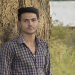 Om Prakash Ray
