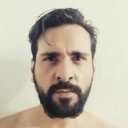 Flávio Conca