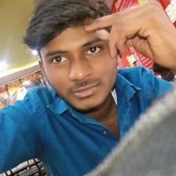 Kasim Kasim