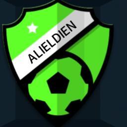 Alieldien