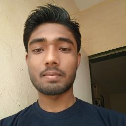 Aniket Kumar