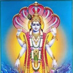 Purusottam Dhakad