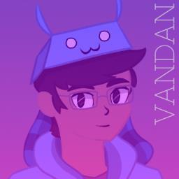Vandan27
