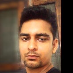 Prasoon Mishra