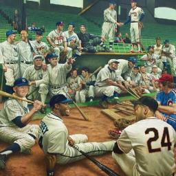 OriolesBaseball