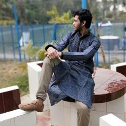 Moshiur Rahman Rony