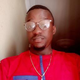 igwe chigozie