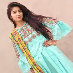 FatimaAz am