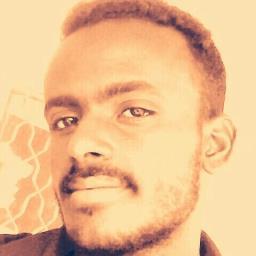 Abubaker Mohammed