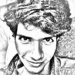 Sandeep Balachandran