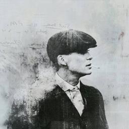 Anès Bouguesmia
