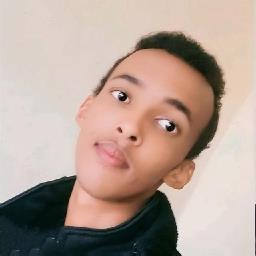 Abdihalim Abdiaziz
