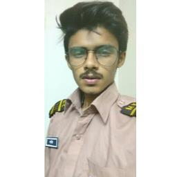 Anik Shandhi