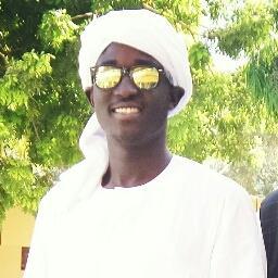 Mohamed alfadul Dia aldein