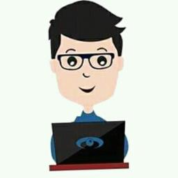 Josh_The_Coder
