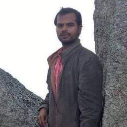 hariharan dhamotharan