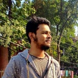 Dilshan Ahmed