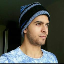Adam Ifnou