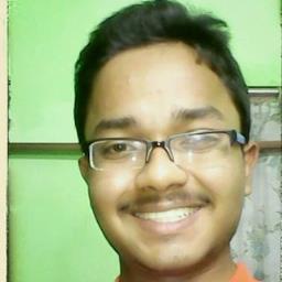 Abhishek Malakar