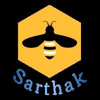 Sarthak 🇳🇵