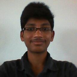 Vijay Adithya