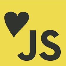JS LOVER