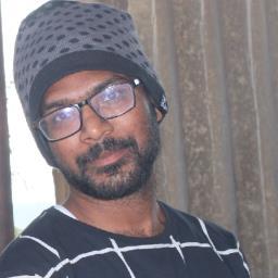 Prudhvi Raaj