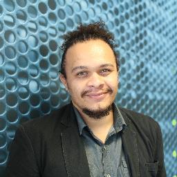 Luís Ângelo Rodrigues Jr.