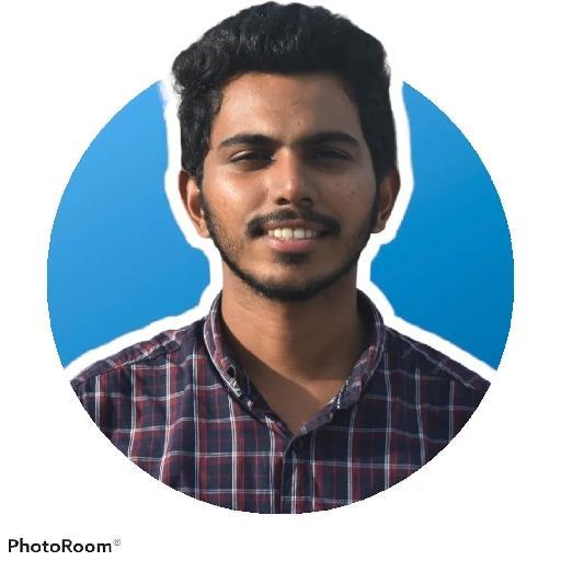 Abdul Rahiman Masood
