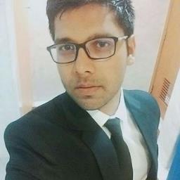 Syed Bilal Ali