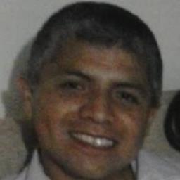 Miguel Alexander Macedo Zegarra