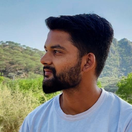 Ram Suthar