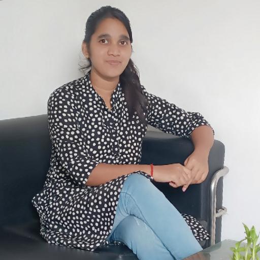 Deepika Mourya