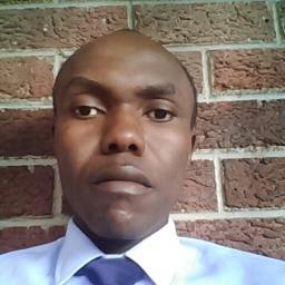 Lazarus Mbofana
