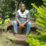 Bongani Njabuliso Opperman