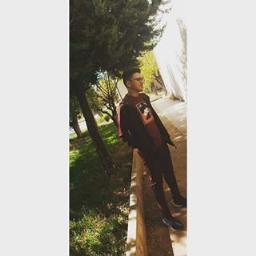 Yasser Mhj