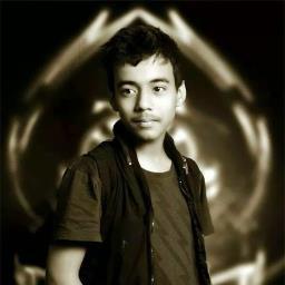 Prashant Soni