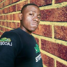 jonas Mwansa