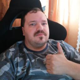 Pavel Kondratev