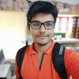 Mithun P