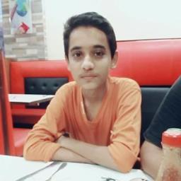 Zafar Kamal